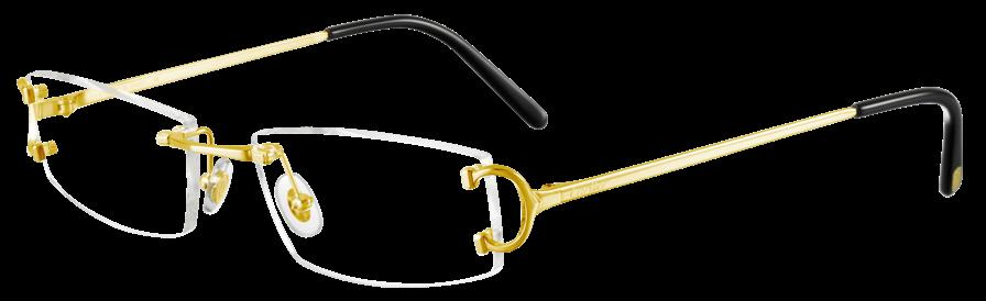 239c3482482435 De populaire bril  Piccadilly  is weer binnen bij Stouthart Opticiens. Kom  snel een kijkje nemen in onze winkel.